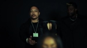 Video: Bump J & Brain Hussla - Say Your Grace